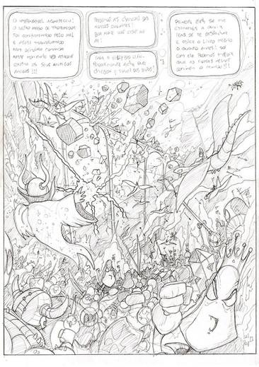 fantasy-comics-sketch_13.jpg