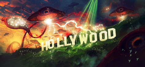 hollywood-1250x_summer.jpg
