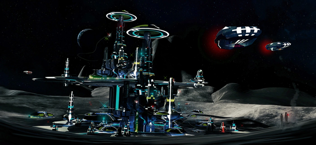 light-years-conceptart-luna-03.jpg