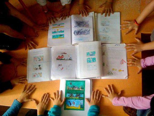 my_work_in_schools_02.jpg