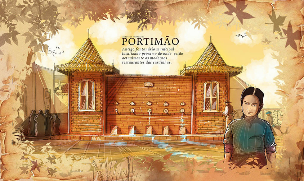 the_history_of_portimao_18.jpg