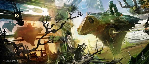 Concept_Art-Tree-Docks-Starship.jpg