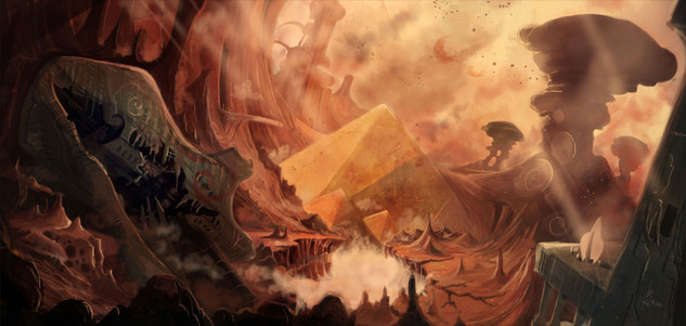 Concept_Art-Mars-Retro-Cydonia.jpg