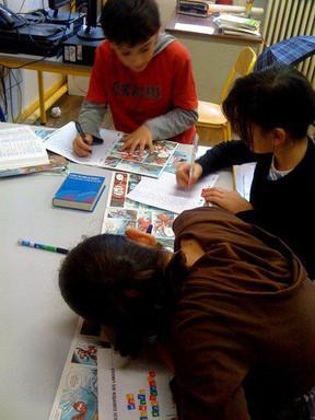 my_work_in_schools_27.jpg