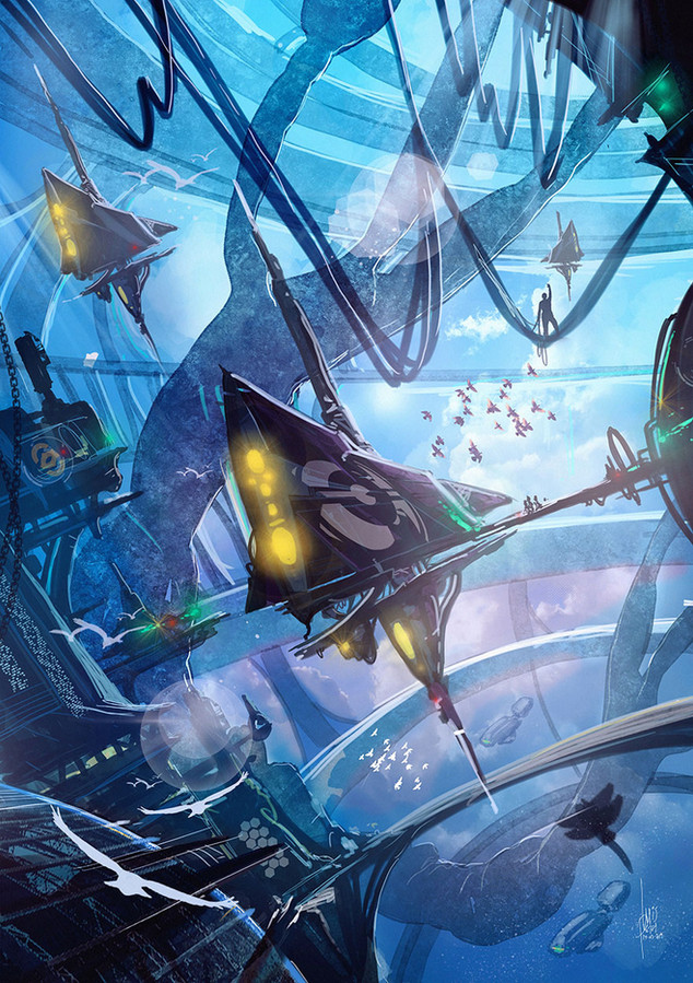 Concept_Art-Spaceship_Tree-1250x.jpg