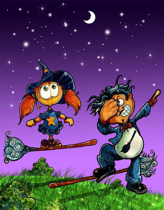 Children-Book-Art-Little-Witch.jpg