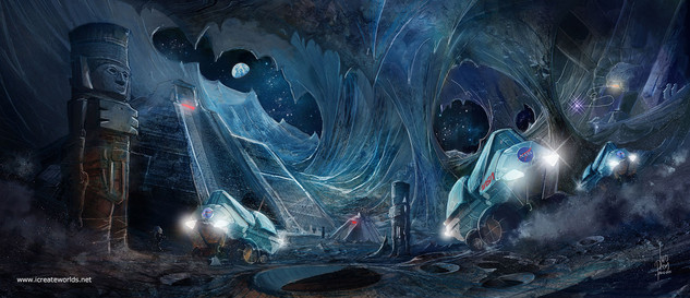 Concept_Art-Ancient-Aliens-on-the-Moon.j