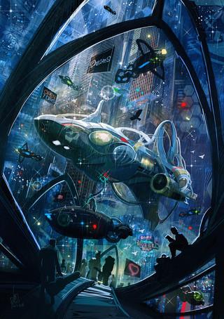 Concept_Art-Spaceport-1250x.jpg