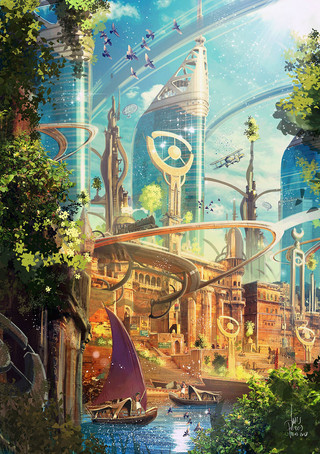 Concept_Art-Karma-City.jpg