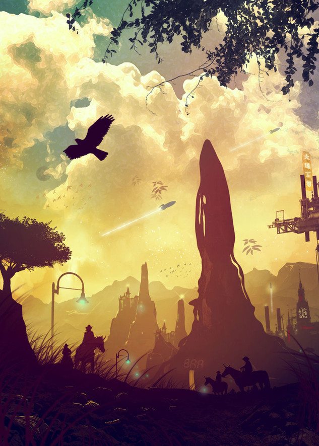 Concept_Art-The_Seachers_Alien_World.jpg