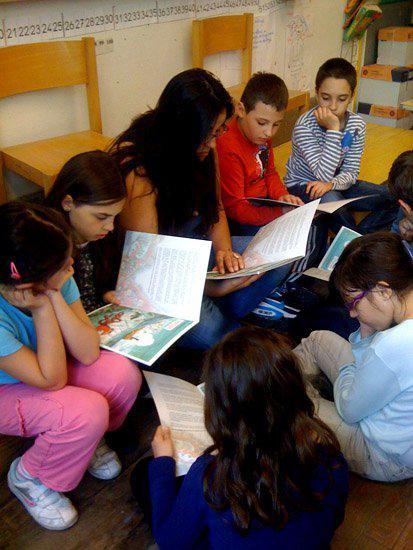 my_work_in_schools_19.jpg