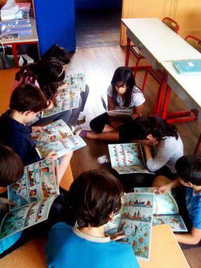 my_work_in_schools_33.jpg