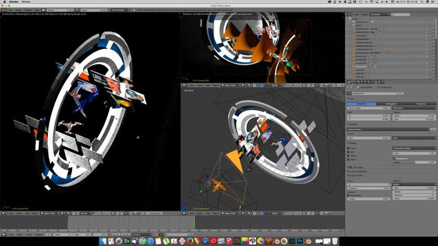 3d-blender-moongate02.jpg
