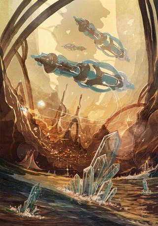 Concept_Art-Crystal-Sea-Startship-Port.j