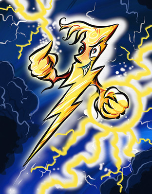pag-7-while-lightning-750x.jpg