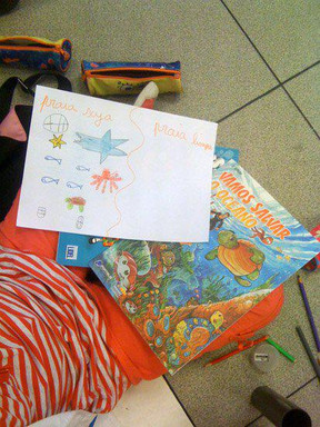 my_work_in_schools_09.jpg