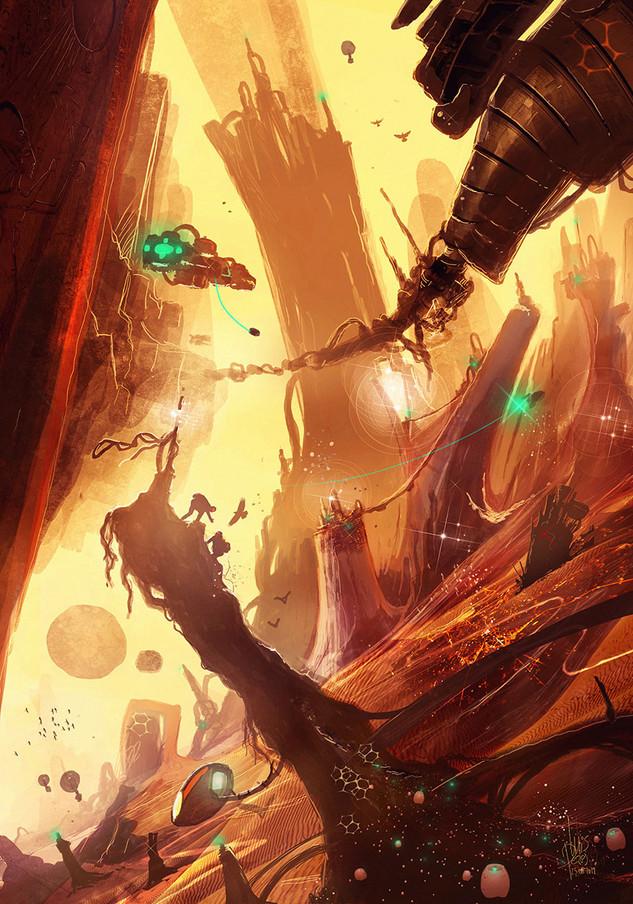 Concept_Art-Scorched-Planet.jpg