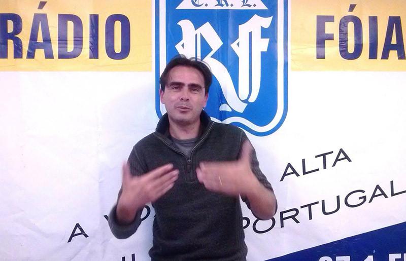 radio_interview-vale-a-pena_04.jpg