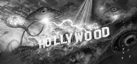 hollywood-1250x_RADICAL4.jpg