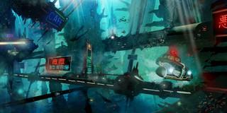 Concept_Painting-Blade-Runner-Ocean.jpg