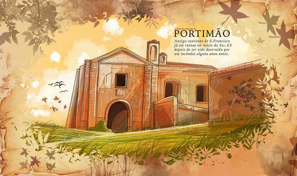 the_history_of_portimao_14.jpg