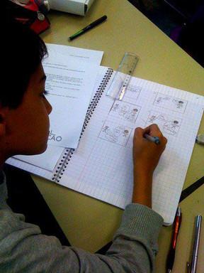 my_work_in_schools_29.jpg