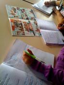 my_work_in_schools_04.jpg