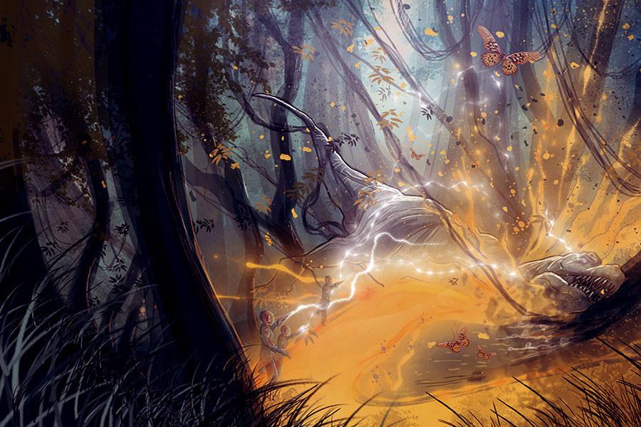 bradbury_sound_of_thunder_08.jpg