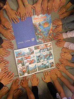 my_work_in_schools_23.jpg
