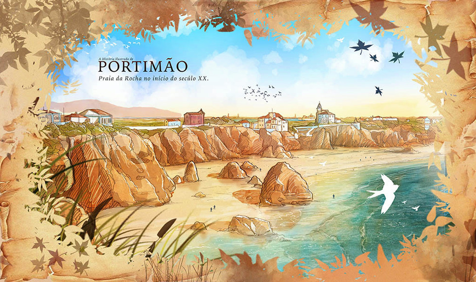 the_history_of_portimao_19.jpg