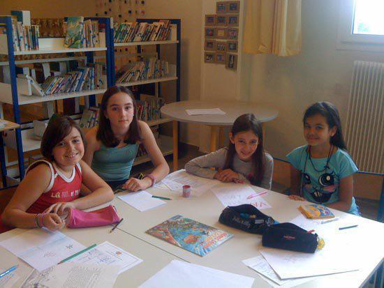 my_work_in_schools_10.jpg