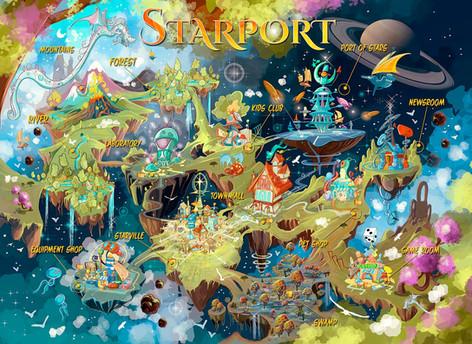 MySTARPORT- FINAL - 1500X Sample.jpg