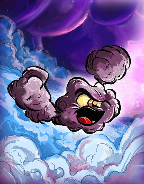 pag-12-thunder-had-his-fists-up-750x.jpg
