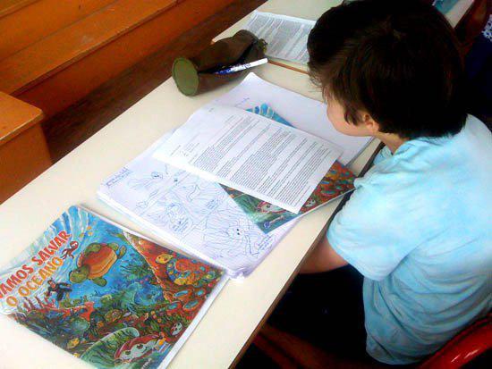 my_work_in_schools_22.jpg
