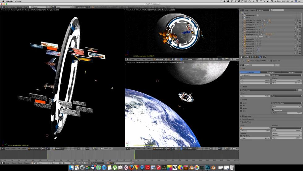 3d-blender-moongate01.jpg