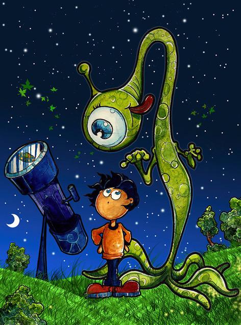 Children-Book-Art-Young-Astronomer.jpg