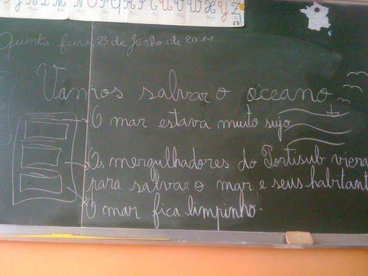 my_work_in_schools_15.jpg