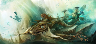 Concept_Art-Jules_Verne_Nautilus