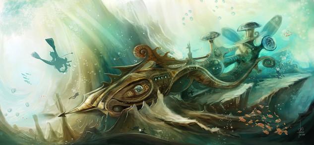 Concept_Art-Jules_Verne_Nautilus-Finding