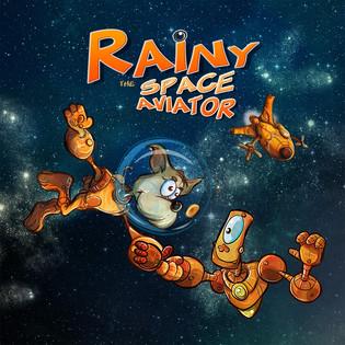 rainy-and-jamver-obrigado.jpg