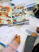 my_work_in_schools_07.jpg