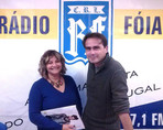 radio_interview-vale-a-pena_03.jpg