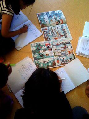 my_work_in_schools_05.jpg