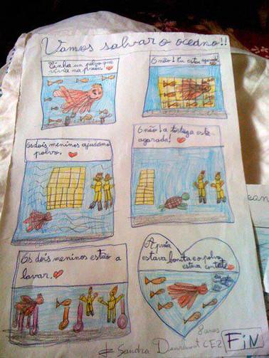 my_work_in_schools_13.jpg