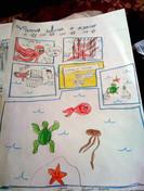 my_work_in_schools_12.jpg