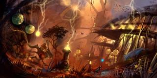 Concept_Art-Red-Rusty-Fantasy-Planet.jpg