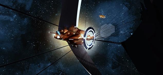 light-years-conceptart-corsair-01.jpg