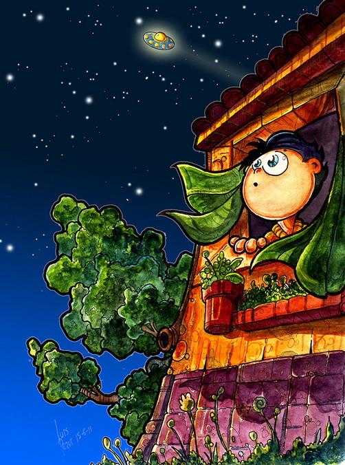 Children-Book-Art-Ufo-Kid.jpg