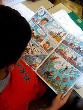 my_work_in_schools_34.jpg