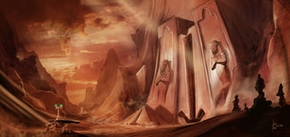 Concept_Painting-Monuments-Of-Mars.jpg